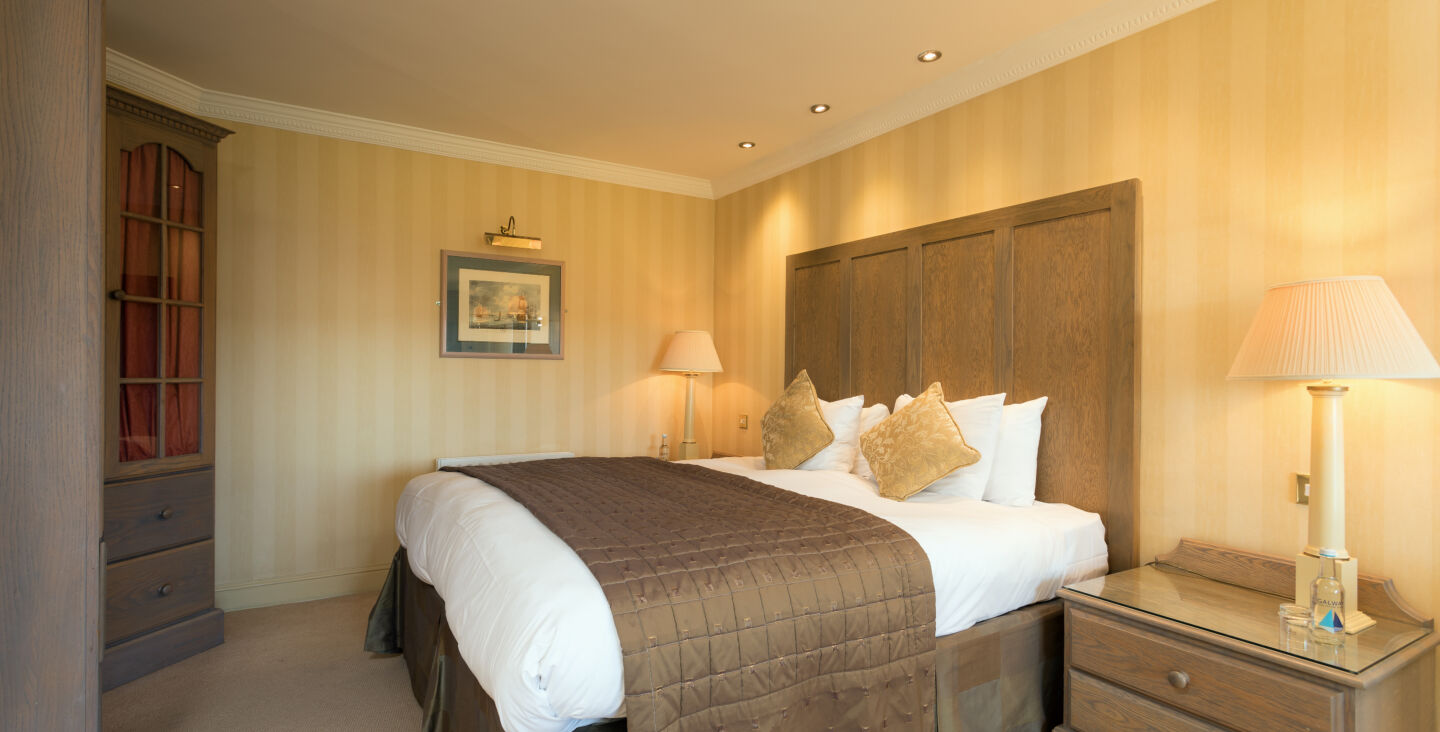 Standard-Rooms-New-Image